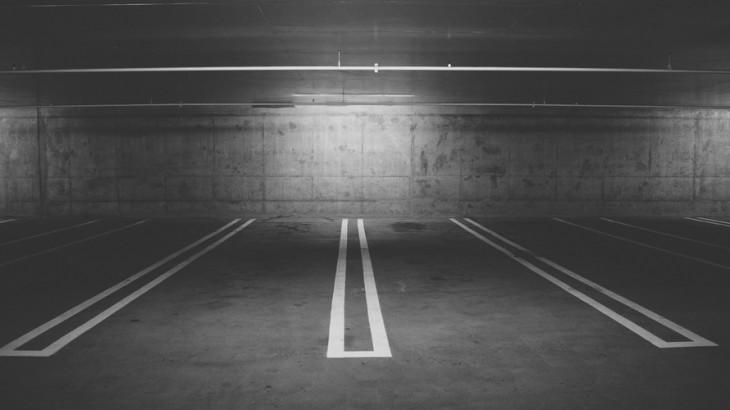 parking-parking-lot-underground-garage-large