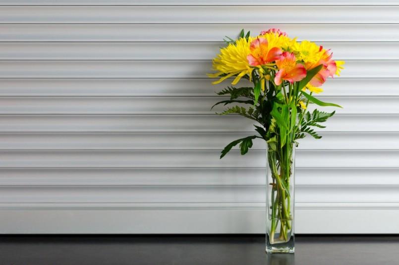 light-flowers-yellow-metal-8894-large
