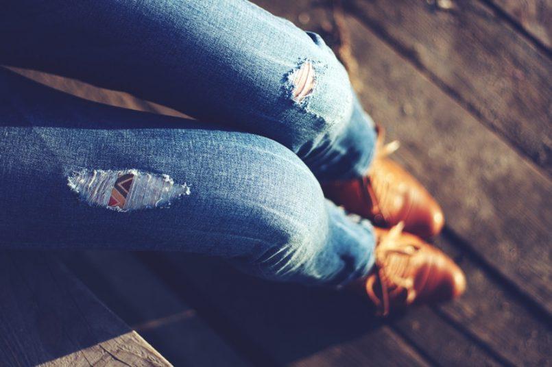 vintage-jeans-zara-boyfriends-large